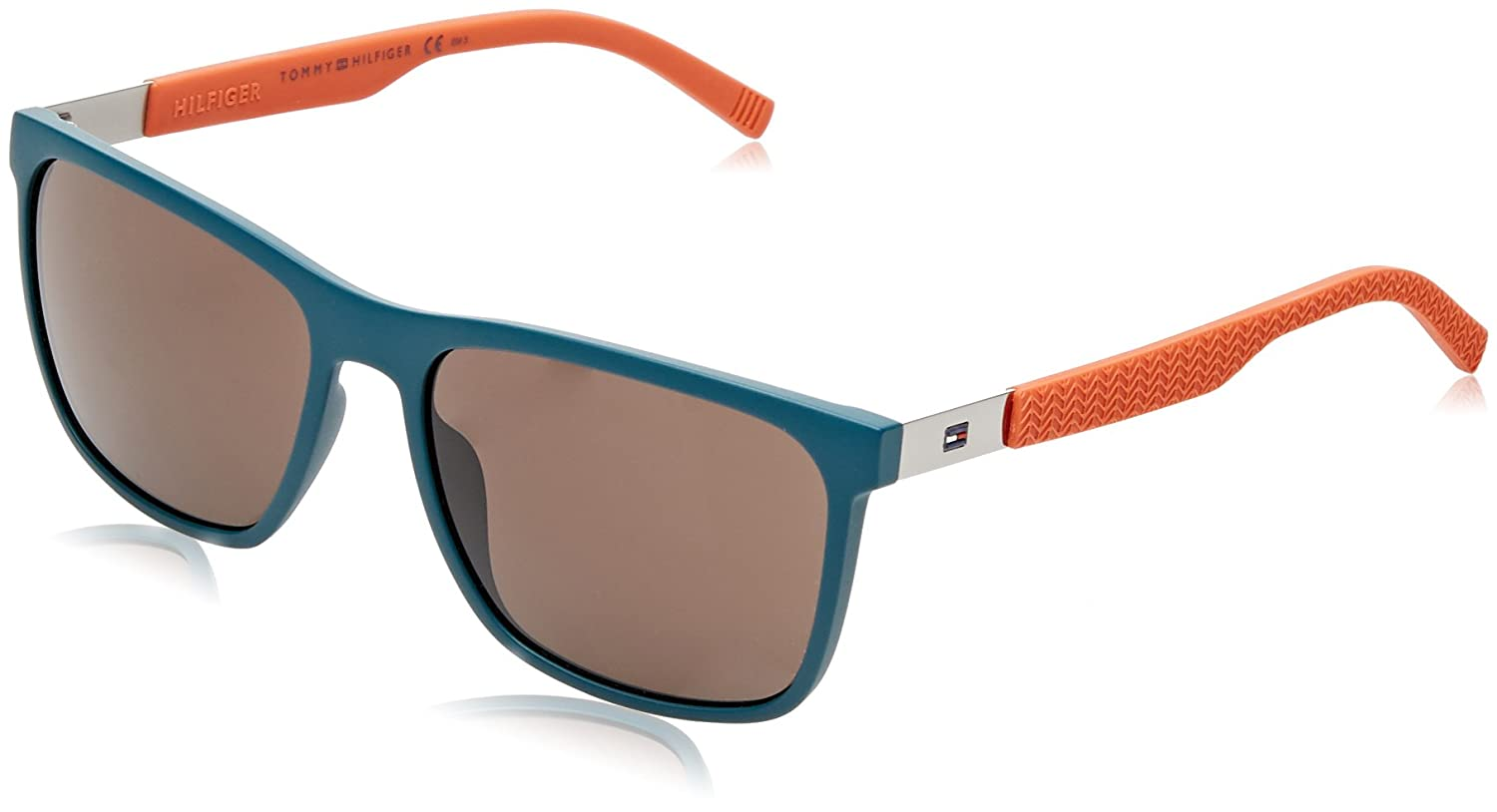 TALLA 57. Tommy Hilfiger Sonnenbrille (TH 1445/S)