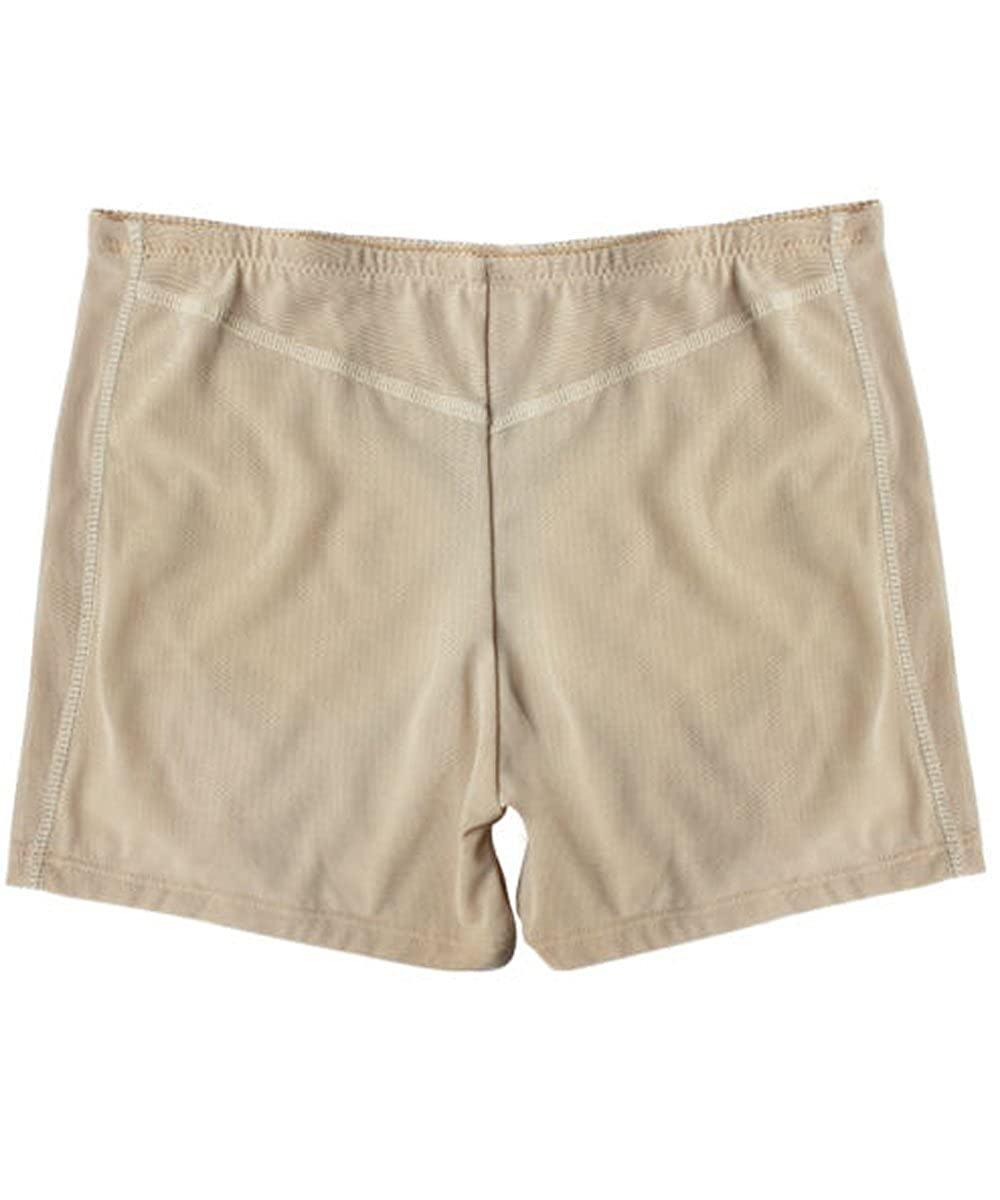 DODOING Women Butt Lifter Panty Booty Enhancer Tummy Control Panties Body Shaper