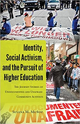 Amazon.com: Identity, Social Activism, and the Pursuit of ...