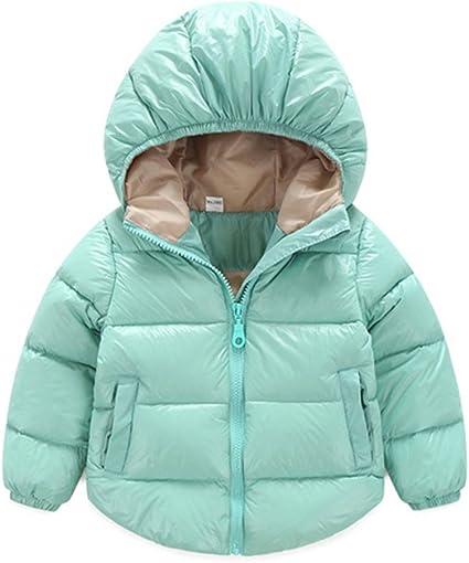 Fullfun Men Winter Thick Fur Hooded Jacket Slim Coat