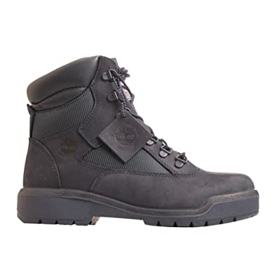 b07fb186e Amazon.com | Timberland 6