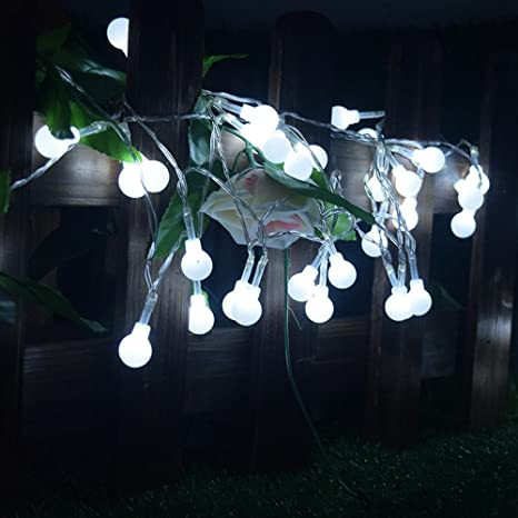 xzb solar string lights 20 led solar fairy lights lamps waterproof indoor outdoor
