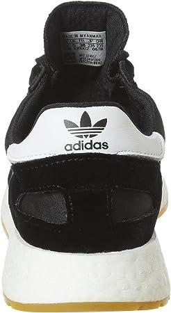 adidas I-5923 W, Zapatillas para Mujer