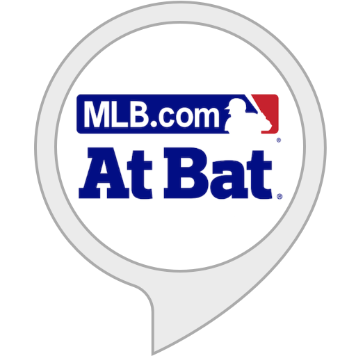 mlbcom-at-bat