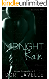 Midnight Rain: A Dark Romance Thriller (Amour Toxique Book 3)