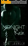 Midnight Rain: A Dark Romance Thriller (Amour Toxique Book 3)