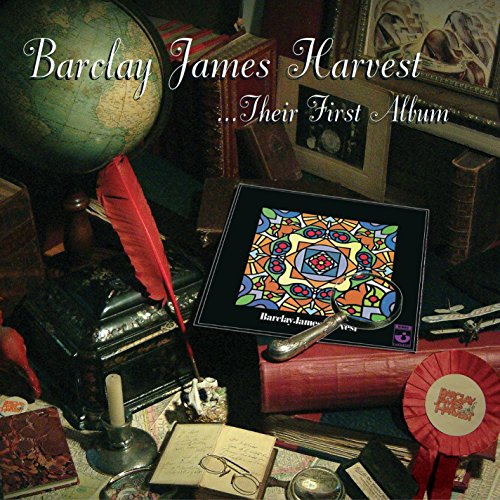 barclay-james-harvest-deluxe-edition