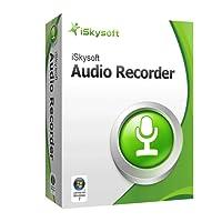 Audio Recorder WIN Vollversion (Product Keycard ohne Datenträger)