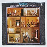 Music In A Dolls House [LP]