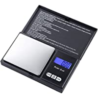 KMtar5MX HT-MS LCD Display Digital Scale 300g X 0.01g Jewelry Gold Diamond Silver Coin gram Jewelry Weight Weighing Pockets Scales