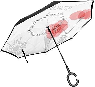 Pro Braking PBC1128-PNK-SIL Braided Clutch Line Pink Hose /& Stainless Banjos
