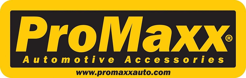 ProMaxx ts63alpmbツールボックス B01N79XZEU