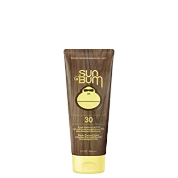 Sun Bum Original Moisturizing Sunscreen