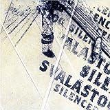 Silencer by Svalastog (2005-08-01)