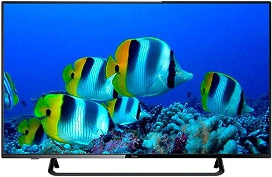 43 BM-43L73 Televisor LED 43 Bluevision: Amazon.es: Electrónica