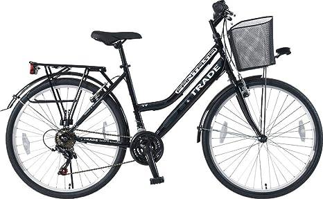 26 pulgadas bicicleta infantil – Bicicleta para mujer city bicicleta City ...
