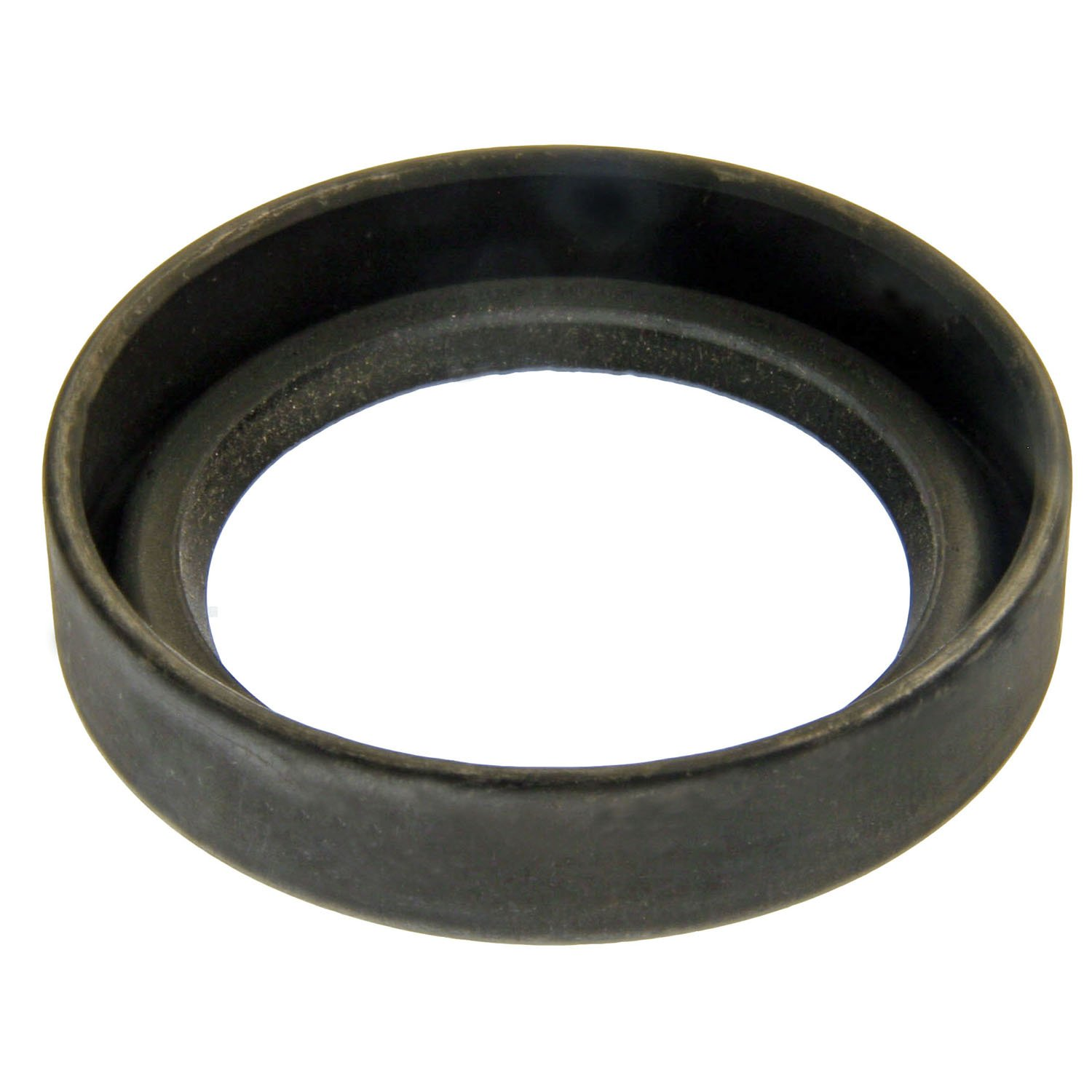 Precision 203008 Wheel Seal