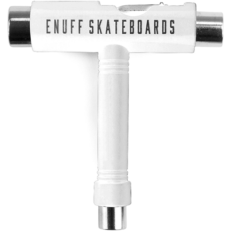 Enuff Tool: Essential T-Tool ENU920_Única_Naranja