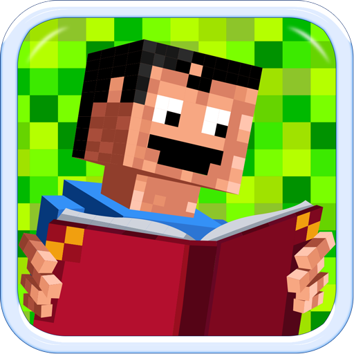 urGuide 4 Minecraft - Use with Minecraft for Kindle, Minecraft Pocket Edition, & Minecraft 360. Tips, Tricks, Strategy, and more!: Amazon.es: Appstore para ...