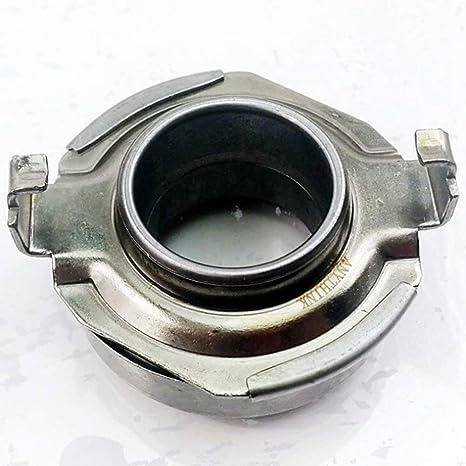 LF01-16-510 - Cojinete de embrague para MX-3 Protege 3 6