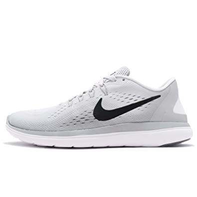969e005d65eae NIKE Men s Flex 2017 RN