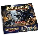 Pathfinder Roleplaying Game: Beginner Box