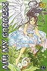 Ah ! My Goddess, Tome 37 par Kosuke Fujishima