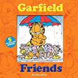 Garfield and Friends, Scott Nickel, 1926988833