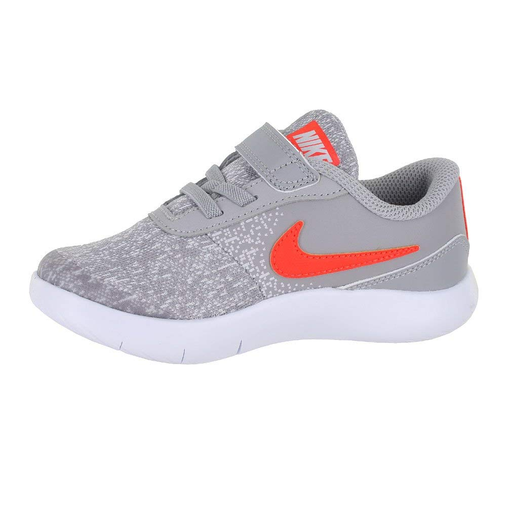Nike Flex Contact TDV Toddler Running Shoes 917935