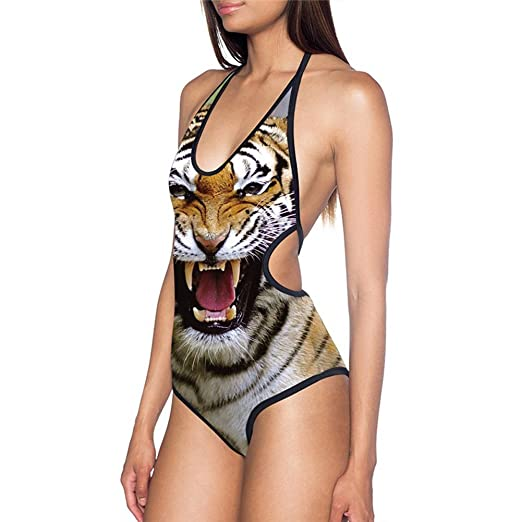 87467837203 Image Unavailable. Image not available for. Color  Women Summer Fashion  Giant Tiger ...