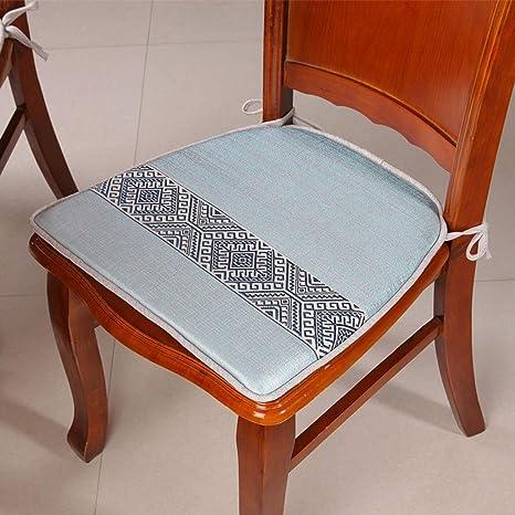 Asiento De Ratón Tradicional China del Amortiguador/Seat ...