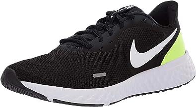 NIKE Revolution 5, Zapatillas para Correr para Hombre: Amazon.es: Zapatos y complementos