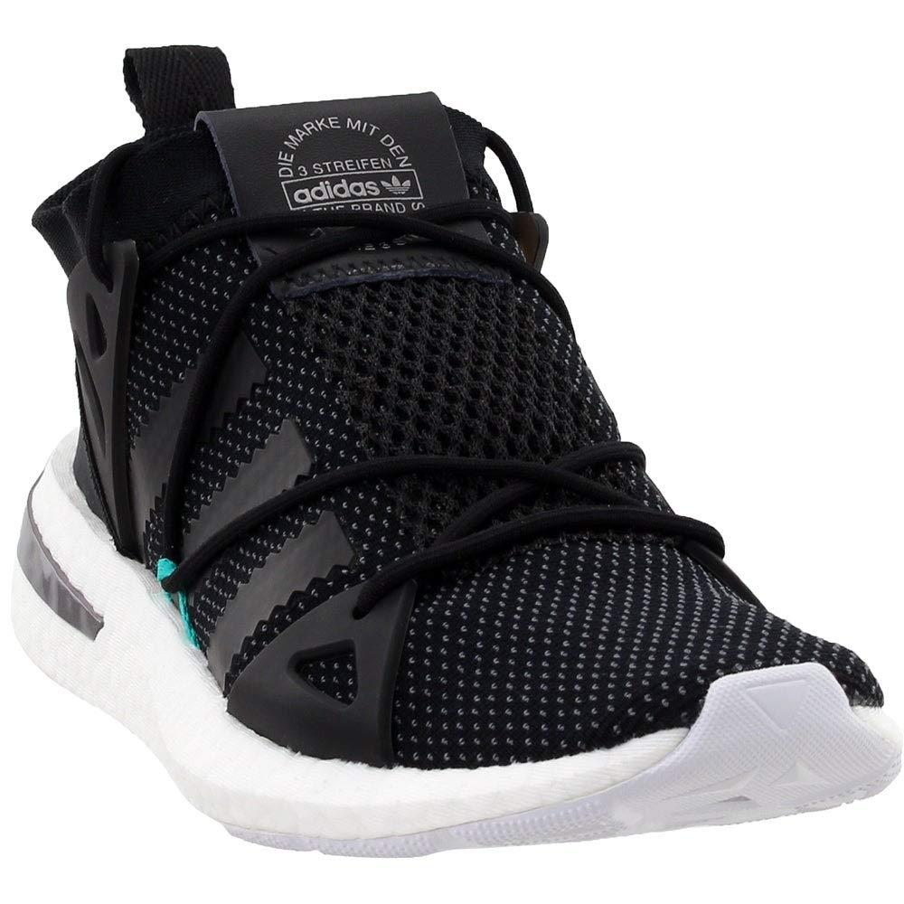 design de qualité 99b0c b6b71 Amazon.com | adidas Arkyn Shoes Women's | Road Running