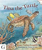 Tina the Turtle, Grace Todino, 1908531002