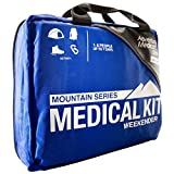 Adventure Medical Kits Mountain Series First Aid Kit