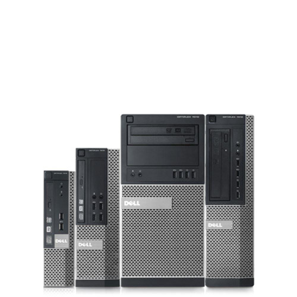 人気沸騰ブラドン Dell OptiPlex 7010 インテルCore メモリ8GB i5-3470(3.2GHz) HDD500GB メモリ8GB B00V2MYD58 HDD500GB Windows10 B00V2MYD58, TK SPORTS:c4000477 --- arbimovel.dominiotemporario.com