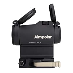Optic sights Aimpoint PRO