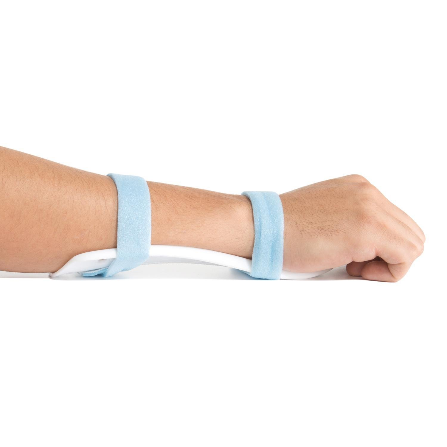 Halyard Health 29900 HAND-AID I.V. Wrist Support, Adult (Case of 20) by Halyard Health (Image #2)