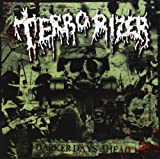 Darker Days Ahead by Terrorizer (2013-03-26)