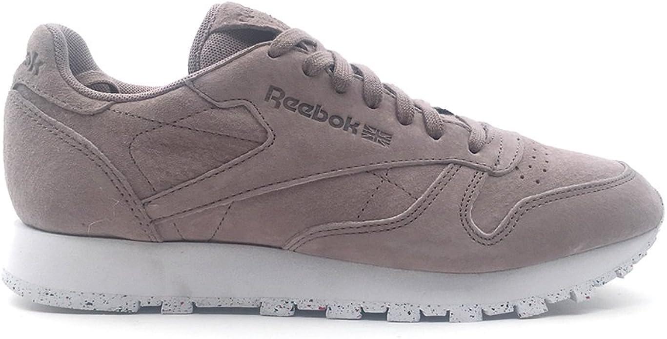 Reebok Classic Leather Pell - Sandy