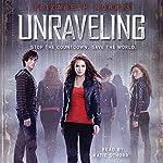 Unraveling | Elizabeth Norris