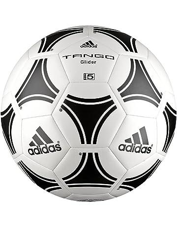 e090b8bb2d206 Adidas Tango Glider - Balón de fútbol