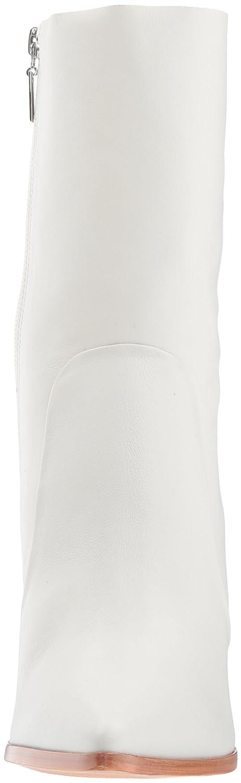SCHUTZ Women's Anaflor Mid Calf Boot B071HLCY8P 8.5 B(M) US|Pearl
