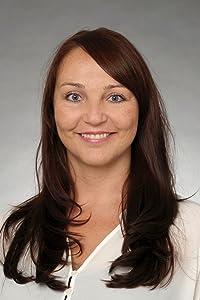 Bettina Lukic