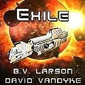 Exile: Star Force, Book 11 Hörbuch von B.V. Larson, David VanDyke Gesprochen von: Mark Boyett