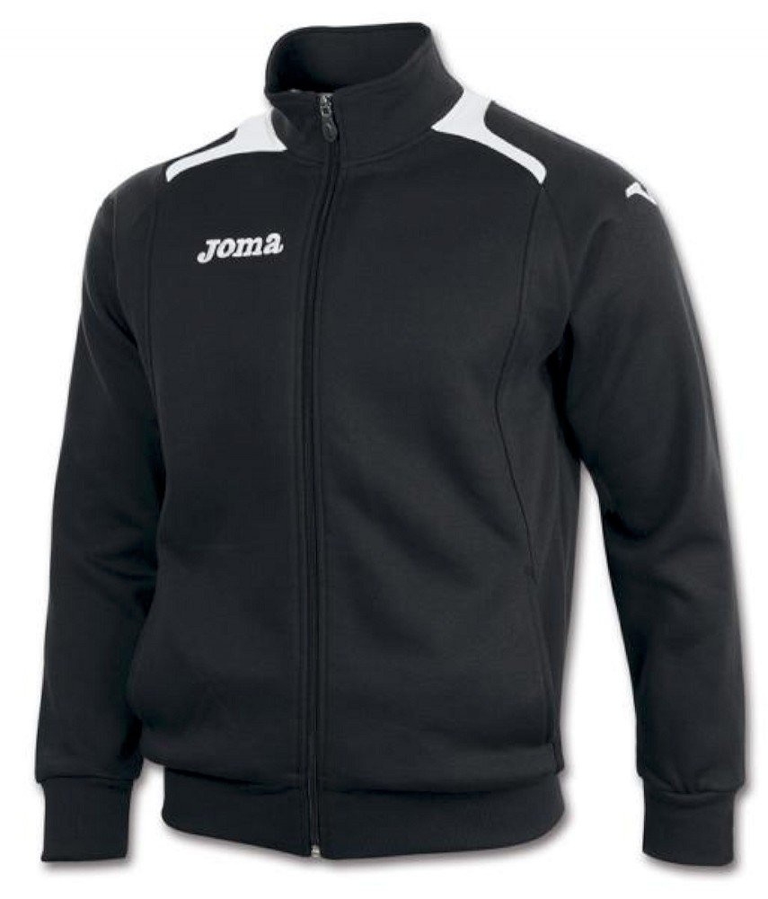 Joma Sweater & Fleece Sweatshirts Champion Ii 6016.12.10