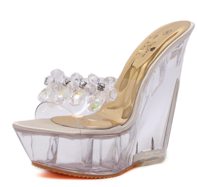 Onfly New Low-Top-Segeltuch-Schuhe der Männer im Freien übende Turnschuhe beiläufige flache Müßiggänger Lace-up Plattform-Schuhe eu Größe