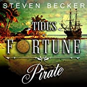 Tides of Fortune: Episodes 1-4 | Steven Becker