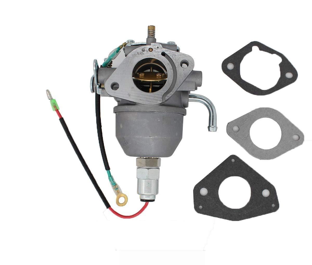 Best Rated in Automotive Replacement Carburetors & Helpful