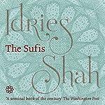 The Sufis | Idries Shah